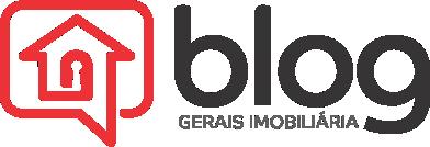 Blog da Gerais Imobiliária
